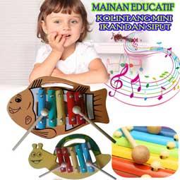 alat-musik