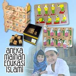 produk-ape-hijaiyah