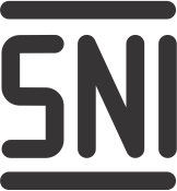 sni-kayu-seru