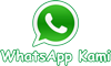 WhatsApp-Button